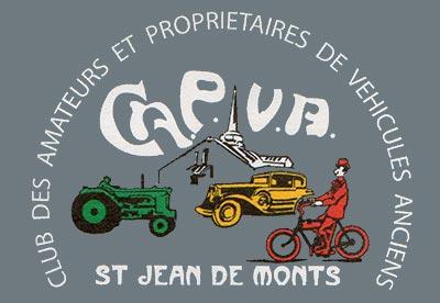CAPVA Vendée